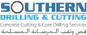 Southern Drilling